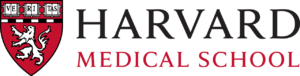 Harvard_Medical_School_seal