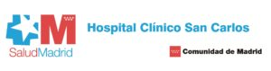 Hospital_Clinico_SC_logo