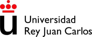 UJRC_logo