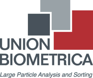 Union Biometrica-Logo-2015