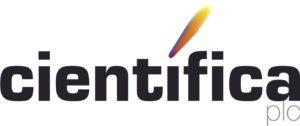 cientifica PLC logo